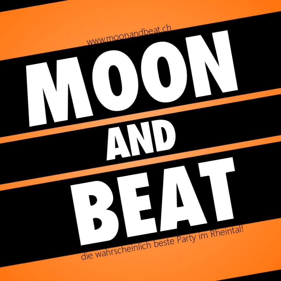 Moon & Beat
